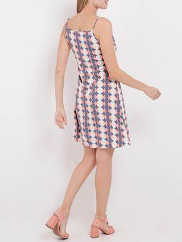 137422-vestido-tec-plano-habana-cinza