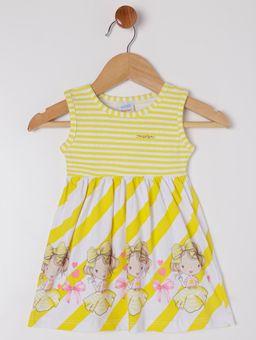 137383-vestido-marlan-amarelo2