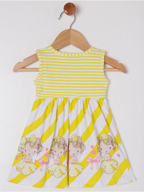 137383-vestido-marlan-amarelo3
