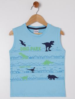 138170-conjunto-fakini-kids-azul