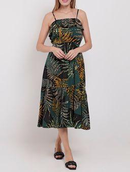 137557-vestido-plano-lola-verde2