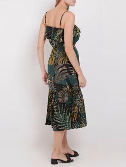 137557-vestido-plano-lola-verde