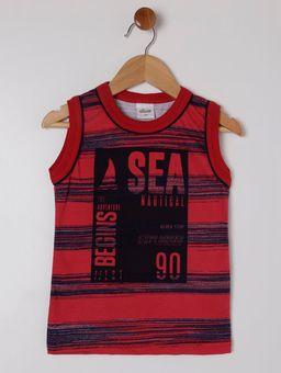 136061-conjunto-elian-vermelho-marinho01