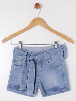 136460-short-jeans-juv-via-onix-azul