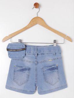 136460-short-jeans-juv-via-onix-azul1