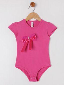 136482-colant-princesinha-pink
