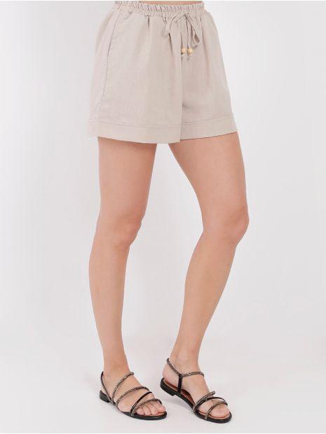 137560-short-tecido-lola-bege3