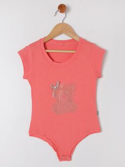 136530-colant-nat-s-baby-coral