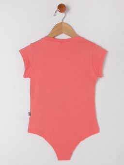 136530-colant-nat-s-baby-coral1