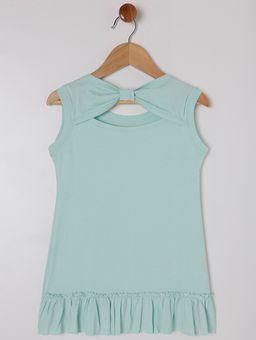 136531-blusa-reg-nat-s-baby-verde3