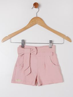 136532-short-nat-s-baby-rose
