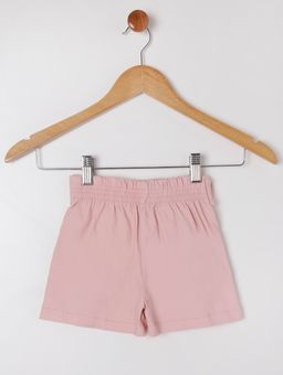 136532-short-nat-s-baby-rose1