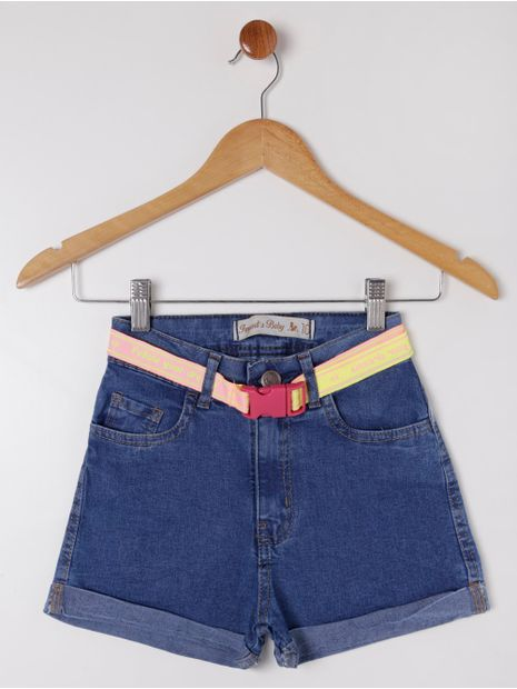 136550-short-jeans-juv-imports-baby-azul