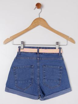 136550-short-jeans-juv-imports-baby-azul1