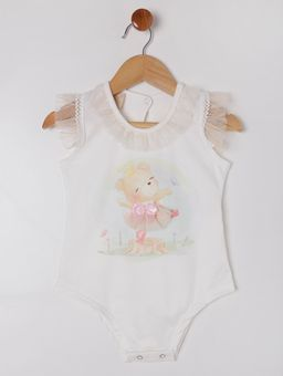136577-colant-mell-kids-offwhite