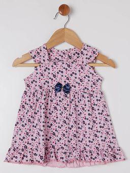 136606-vestido-zero-e-cia-rosa3