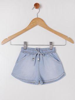 136638-short-jeans-tmx-azul-claro