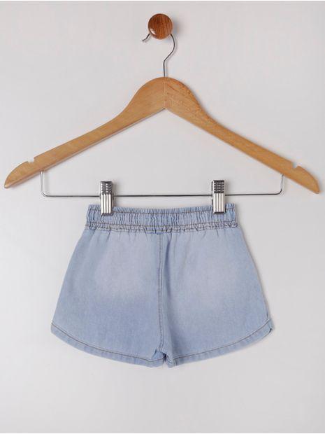136638-short-jeans-tmx-azul-claro1