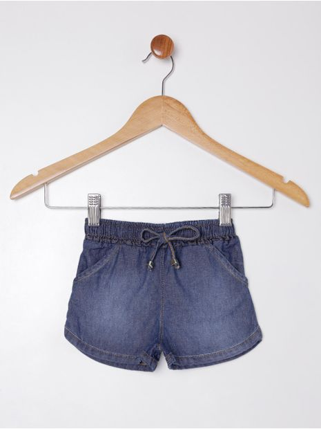 136638-short-jeans-tmx-azul-pompeia1