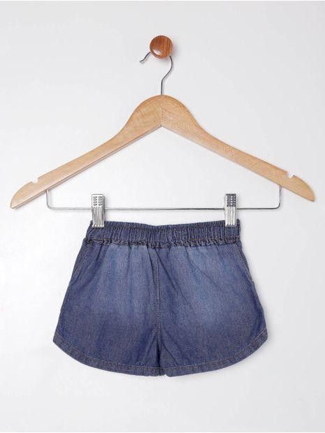 136638-short-jeans-tmx-azul-pompeia