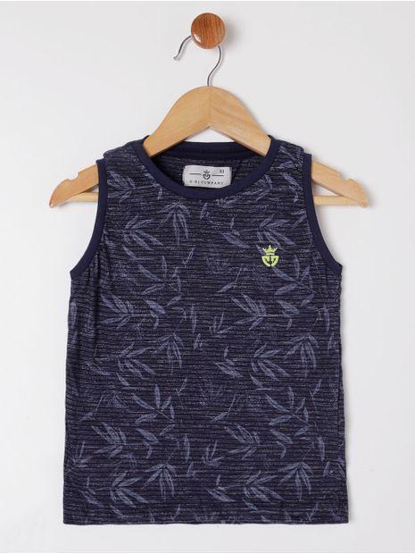 138271-camiseta-reg-g-91-marinho2