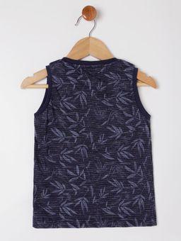 138271-camiseta-reg-g-91-marinho