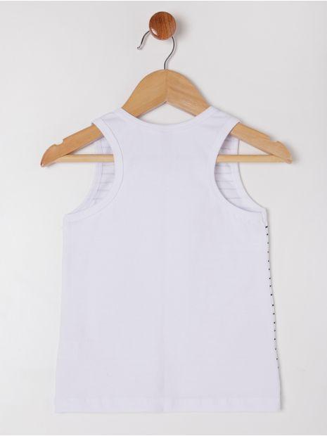 138304-blusa-princesinha-cotton-branco1