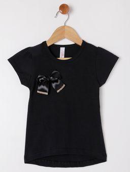 138305-blusa-princesinha-cotton-preto