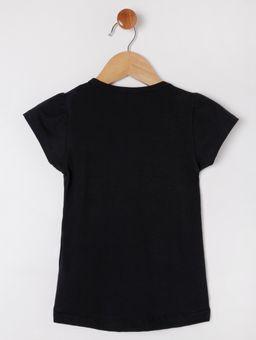 138305-blusa-princesinha-cotton-preto1