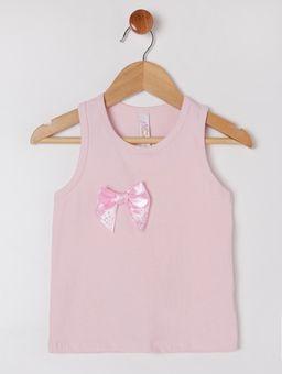 138307-blusa-princesinha-rosa-claro