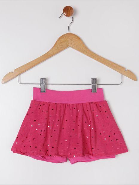 138308-saia-bebe-princesinha-pink