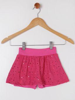 138308-saia-bebe-princesinha-pink1