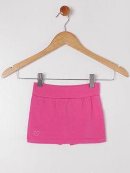 138309-short-princesinha-cotton-pink