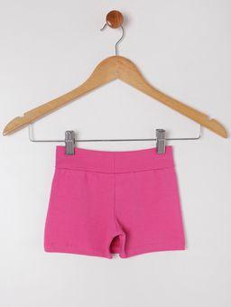 138309-short-princesinha-cotton-pink1