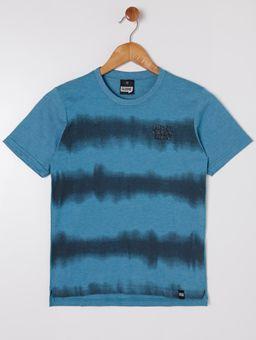 137341-camiseta-juv-gloove-verde2