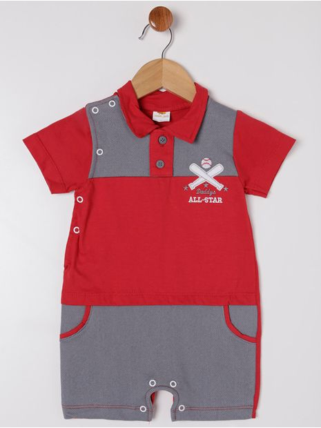 137524-macacao-sininho-baby-vermelho2