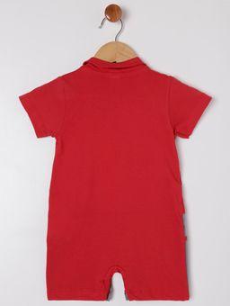 137524-macacao-sininho-baby-vermelho3