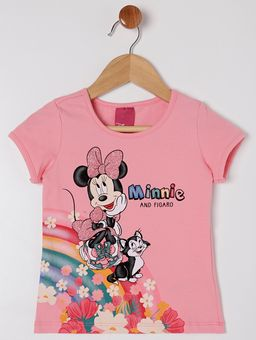 137614-blusa-disney-cotton-rosa2