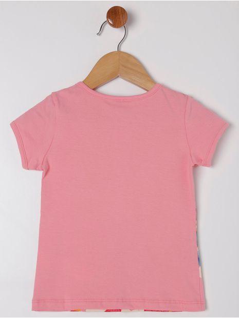 137614-blusa-disney-cotton-rosa