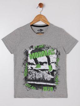 137778-camiseta-juv-mormaii-mescla2