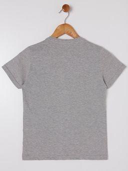 137778-camiseta-juv-mormaii-mescla3