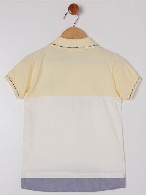 137785-camisa-polo-angero-milano-perola