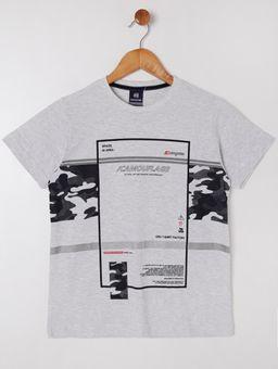 138465-camiseta-juv-gangster-est-mescla