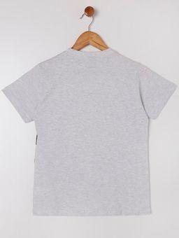 138465-camiseta-juv-gangster-est-mescla1