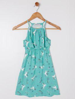 126592-vestido-juv-perfume-de-boneca-verde