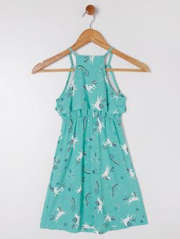 126592-vestido-juv-perfume-de-boneca-verde1
