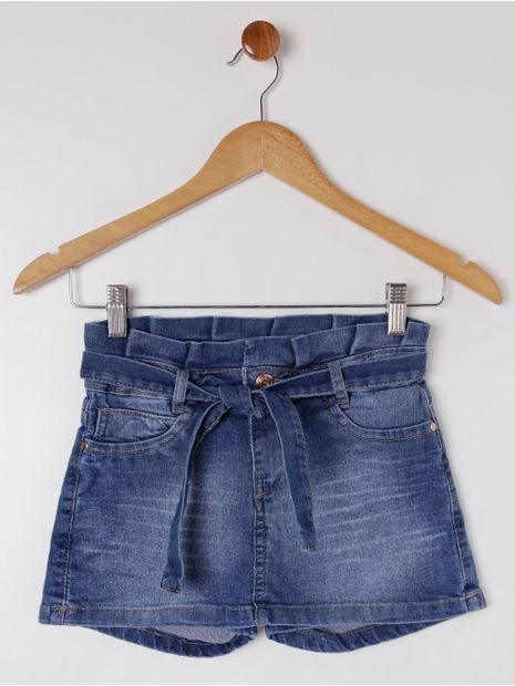 136195-short-jeans-juv-akiyoshi-azul