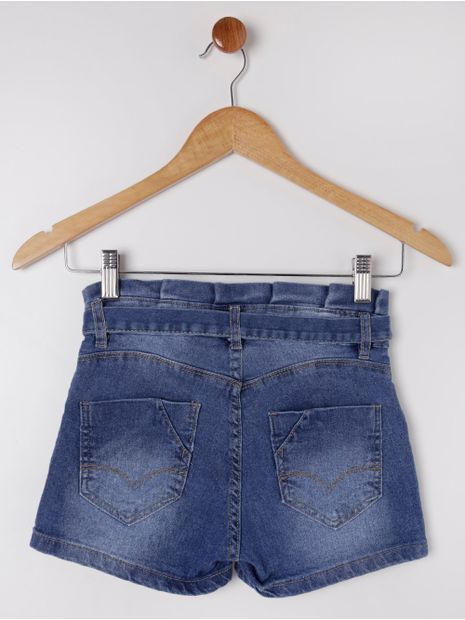 136195-short-jeans-juv-akiyoshi-azul1