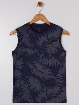 137145-camiseta-reg-juv-vels-marinho2