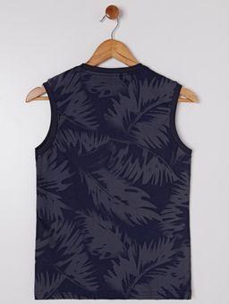 137145-camiseta-reg-juv-vels-marinho
